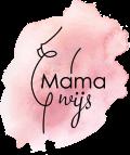 Logo Mama wijs